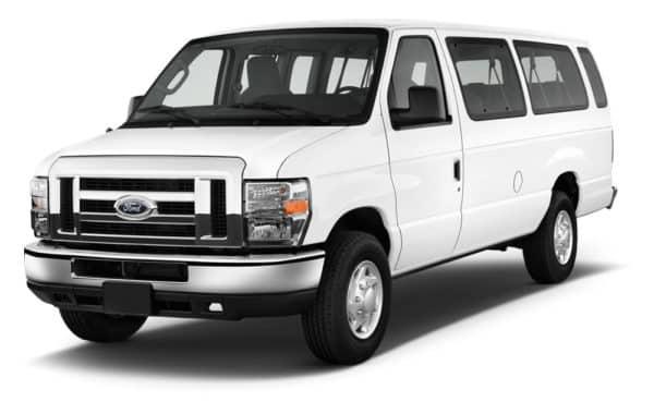 MKS-Web-600x380 Fleet   Sub2015-1000_486px-600x380 Fleet   Luxury_Sedan_Lincoln_Continental-600x380 Fleet   Van-E-350-1000_640-600x380 Fleet