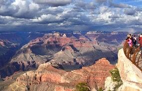 grand-canyon2 Grand Canyon