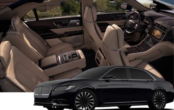 Luxury_Sedan_Lincoln_Continental-600x380 Fleet