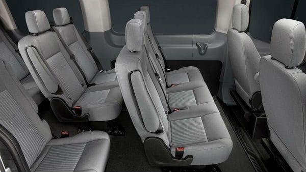 15-passenger-high-seats-600x338 Fleet