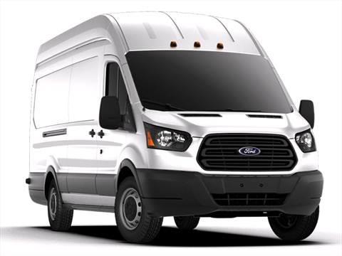 2017-ford-transit-350-hd Fleet